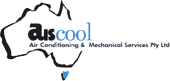 Auscool Air Conditioning and Mechanical Services